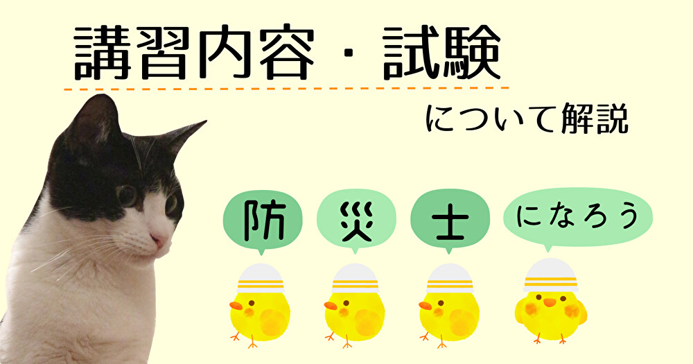 画像説明文3